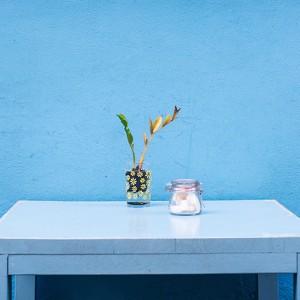 7 видов декоративных материалов для внутренней отделки стен